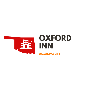 oxford Inn - final (1)