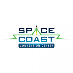 spacecoastconvention